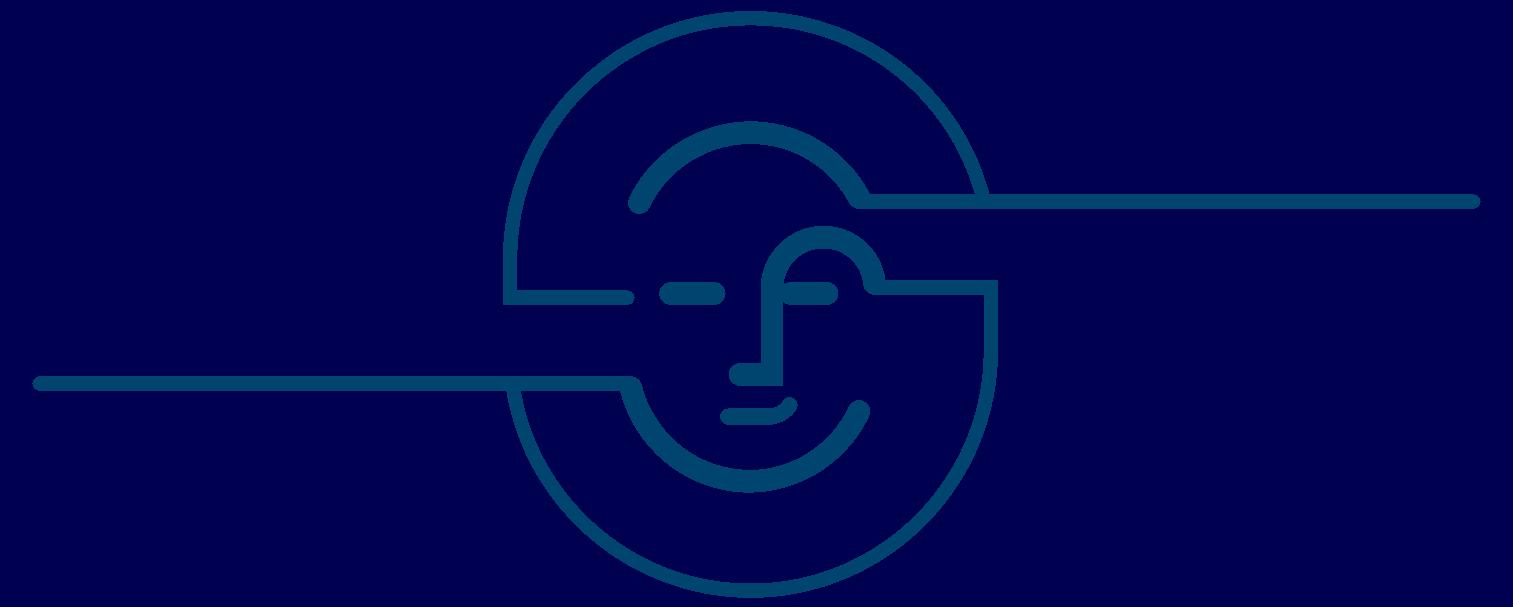 FutureTec Logo